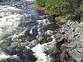 Alvdalen-rapids-03.jpg