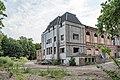 Am Bad, Ehemaliges Gesellschaftshaus Weißenfels 20180801 001.jpg