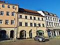Am Markt, Pirna 120448974.jpg