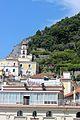 Amalfi desde el mar 11.JPG