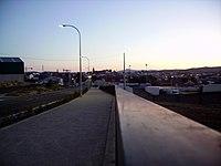 Amanecer en Almorox - panoramio.jpg