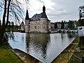 Amay Château de Jehay 01.jpg