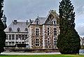 Amay Château de Jehay 18.jpg