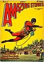 Amazing stories 192808.jpg