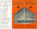 Ambassador Hotel 1930 brochure side 1.jpg