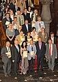 Ambassadrice d'honneur de la Province de Liège 2.jpg