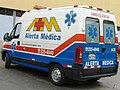 Ambulance Peru Lima Alerta Médica.jpg