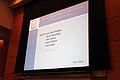 American Associations of Museums 2012 - U - Stierch.jpg