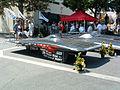 American Solar Challenge 2003 1.jpg