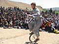 American aid worker in Afghanistan.jpg