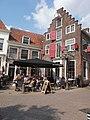 Amersfoort DSCF3255.jpg