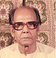 Amiya Bhushan Majumdar.jpg