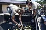 Ammo, Backing the boom 150623-F-HG908-013.jpg