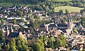Amorbach020.jpg