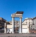 Amphitheatre (Catania) msu2017-9595.jpg