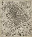 Amstelredam by Pieter Bast 1597.jpg