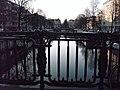 Amsterdam, Da Costakade - panoramio (5).jpg