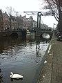 Amsterdam - 03-2012 - panoramio.jpg