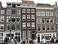 Amsterdam - Bloemgracht 4.jpg