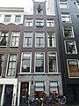 Amsterdam - Nieuwe Keizersgracht 4.JPG