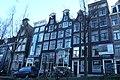 Amsterdam - Oudezijds Voorburgwal oostzijde.jpg