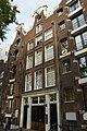 Amsterdam - Prinsengracht 349B-353F.JPG