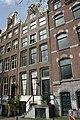 Amsterdam - Singel 114.JPG