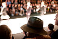 Amsterdam Fashion Week 2007 catwalk view.jpg