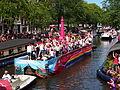 Amsterdam Gay Pride 2013 boat no27 Thalys pic5.JPG