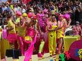 Amsterdam Gay Pride 2015 - 09.jpg