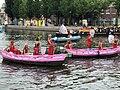 Amsterdam Pride Canal Parade 2019 135.jpg