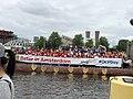 Amsterdam Pride Canal Parade 2019 175.jpg
