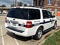 Amtrak Police SUV 2.jpg