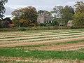 An autumn view - geograph.org.uk - 600277.jpg