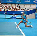 Ana Ivanovic - the backhand.jpg