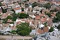 Anafiotika from Acropolis.jpg