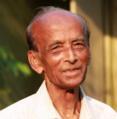 Ananda Chandra Dutta.png
