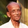 Ananda Chandra Dutta httpsuploadwikimediaorgwikipediacommonsthu