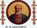 Anastasius I.jpg