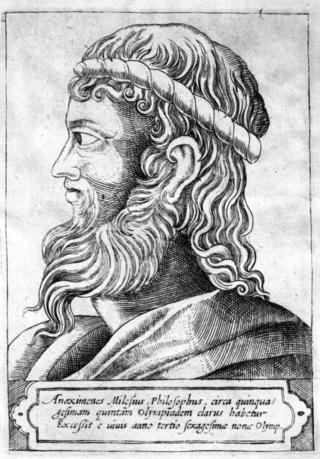 Anaximenes Milesius - Illustrium philosophorum et sapientum effigies ab eorum numistatibus extractae.png