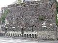 Ancenis - Château 11.JPG