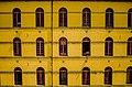 Ancienne caserne de Mons.jpg