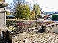 Ancienne fontaine-lavoir, rue des Charmes. (2).jpg