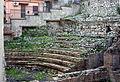 Ancient Roman odeon - Taormina - Italy 2015.JPG