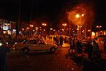 Andalucia-01-0138 (8086317188).jpg