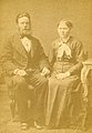 Anders & Sissa Selander c 1880.jpg