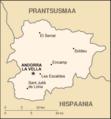 Andorra kaart.png