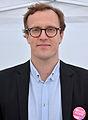 Andreas Cervenka 2013.jpg