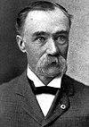 Andrew E. Lee.jpg