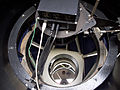 Andrushivka Astronomical Observatory Zeiss-600 1.jpg